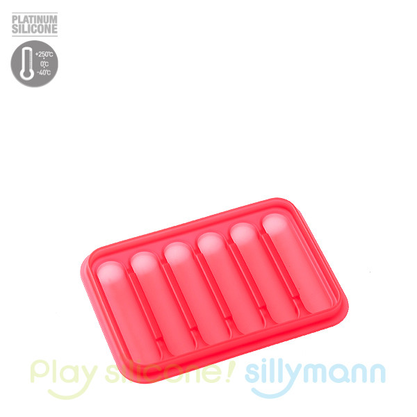 MINI ICE TRAY(STICK TYPE) WSK802