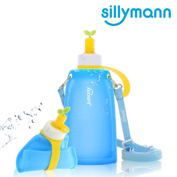 SILICONE KIDS WATER POUCH JUMONY(SKY) WSK422