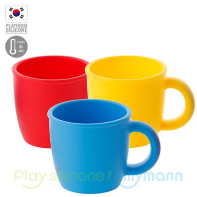 KIDS CUP WSB260