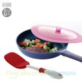 EASY COOKING SETS NO.1