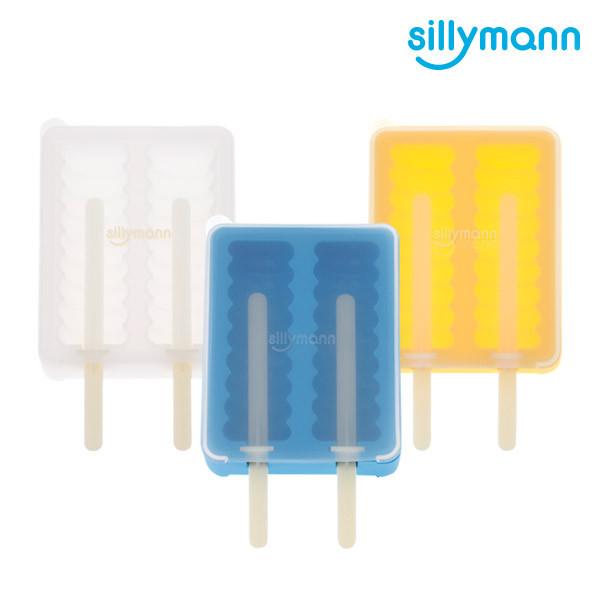 ICE POP MOULD(SCREW) WSK810