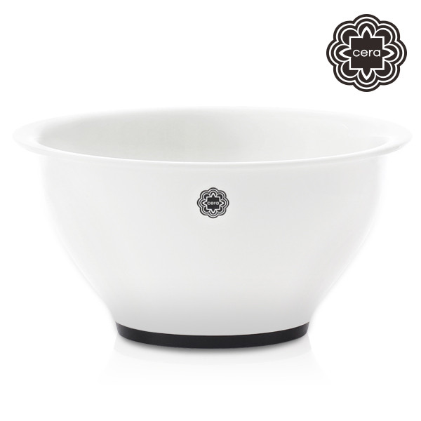[sillymann CERA] CERA MIXING BOWL 2700ml WCK9125