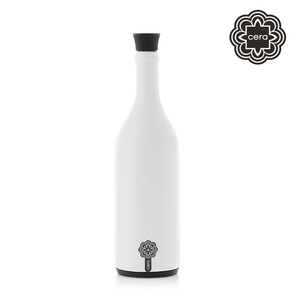 [sillymann CERA] CERA WINE BOTTLE 500ml WCK9530