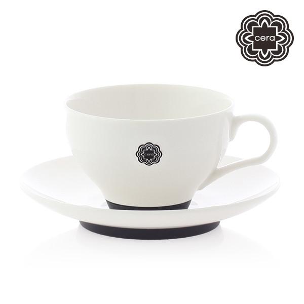 [sillymann CERA] CERA COFFEE CUP 280ml WCK9570