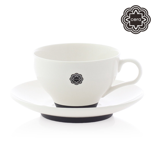 [sillymann CERA] CERA COFFEE CUP 280ml WCK9570