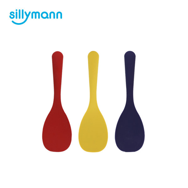 SILICONE RICE SCOOP WSK3761