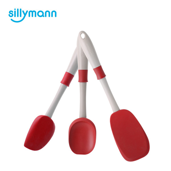 Only planning set Seeley] No. 1 not only utilitarian grip set