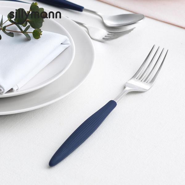 [sillymann] Cutlery dinner fork WTK901