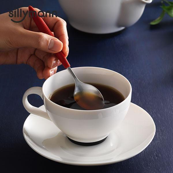 [sillymann] Cutlery tea spoon WTK905