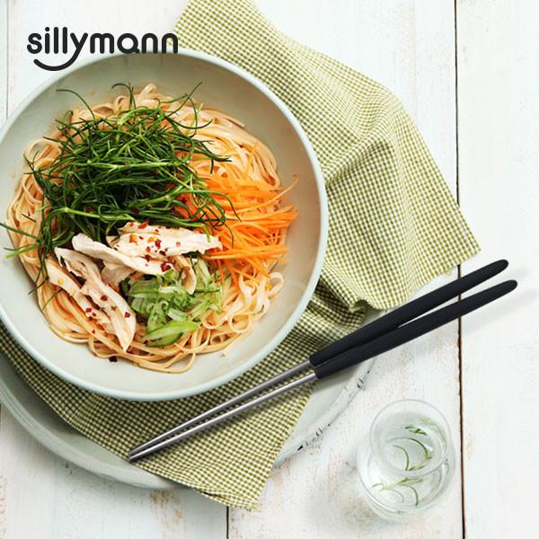 [sillymann] Cutlery chopsticks WTK909