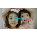 Following Sua x Suji's Kids Fashion(with sillymann)